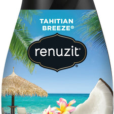 Image of Renuzit Tahitian Breeze 198G