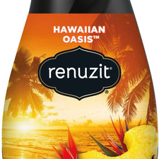Image of Renuzit Hawaiian Oasis 198G