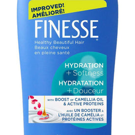 Image of Finesse 2 In 1 Shampoo 300Ml.