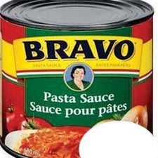 Image of Bravo Pasta Sauce 680 Ml