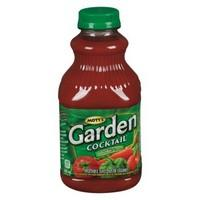 Motts Garden Cocktail 945mL