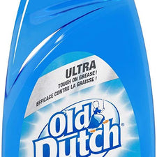 Image of Old Dutch Degreaser Dishwashing Liquid 740 Ml