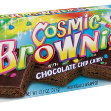 Image of Little Debbie Cosmic Brownies 1 Box