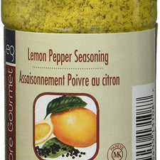 Image of Encore Gourmet Lemon Pepper 134 G