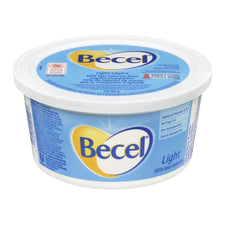 Image of Becel Margarine, Light  907g
