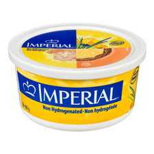 Image of Imperial Margarine 907g