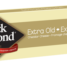 Image of Black Diamond Extra Old Cheddar Cheese 400g