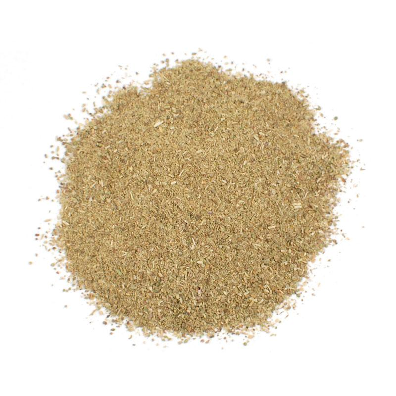 Nancy Fancy Oregano Ground25G