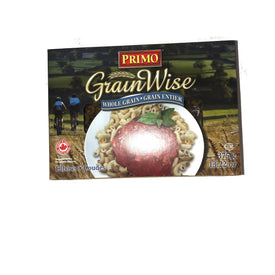 Image of Gw Whole Grain Elbow Macaroni 375 G