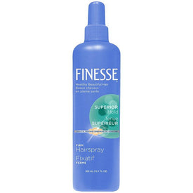Image of Finesse Firm Hold Hair Spray 300Ml.