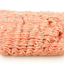 Image of Lean Ground Chicken