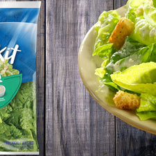 Image of Dole Salad Blends Complete Caesar Salad 10 Oz