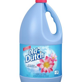 Image of Old Dutch Fabric Softener 3.6 L
