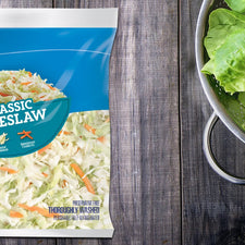 Image of Dole Salad Blends Coleslaw 14 Oz