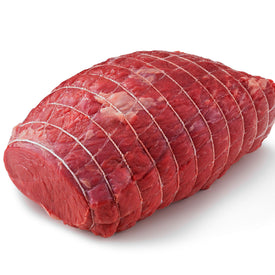 Image of Top Sirloin Premium Oven Roast 1Kg