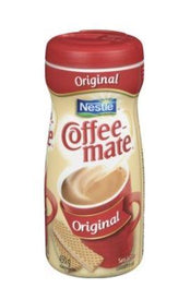 Image of Carnation Coffee Mate 450g