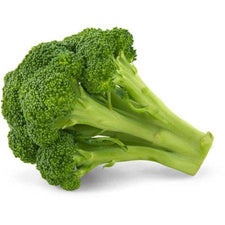Image of Broccoli Bunches Each