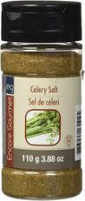 Image of Encore Celery Salt 110 G