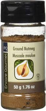 Image of Encore Ground Nutmeg 50 G