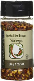 Image of Encore Crushed Red Pepper 36 G