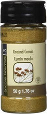 Image of Encore Ground Cumin 50 G