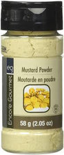 Image of Encore Mustard Powder 58 G