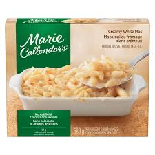 Image of MC Creamy Mac & Cheese 680 G