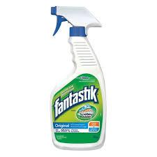 Image of Fantastic, All Purpose Cleaner 650mL