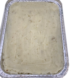 Image of Sheppard's Pie – Fully Cooked