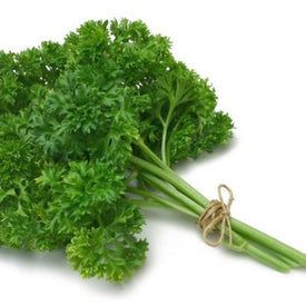 Image of Parsley, Bunch