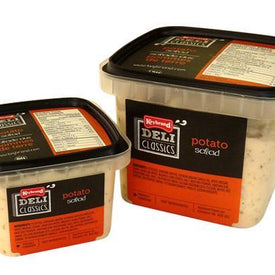 Image of Keybrand Potato Salad 1.25Kg