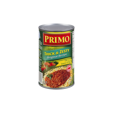 Image of Primo Original Spaghetti Sauce 680Ml.