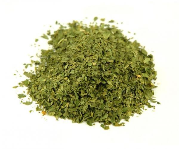 Nancy Fancy Parsley Flakes50 G