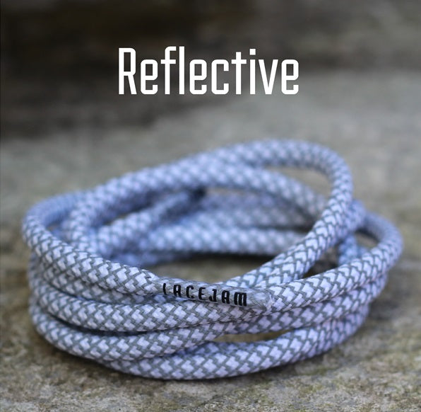 Rope Laces