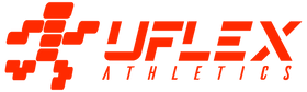 UFlex Athletics