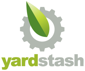 Yardstash