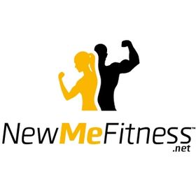 NewMe Fitness