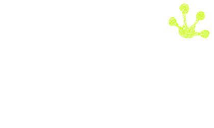 Zabba Trust What You Buy logo