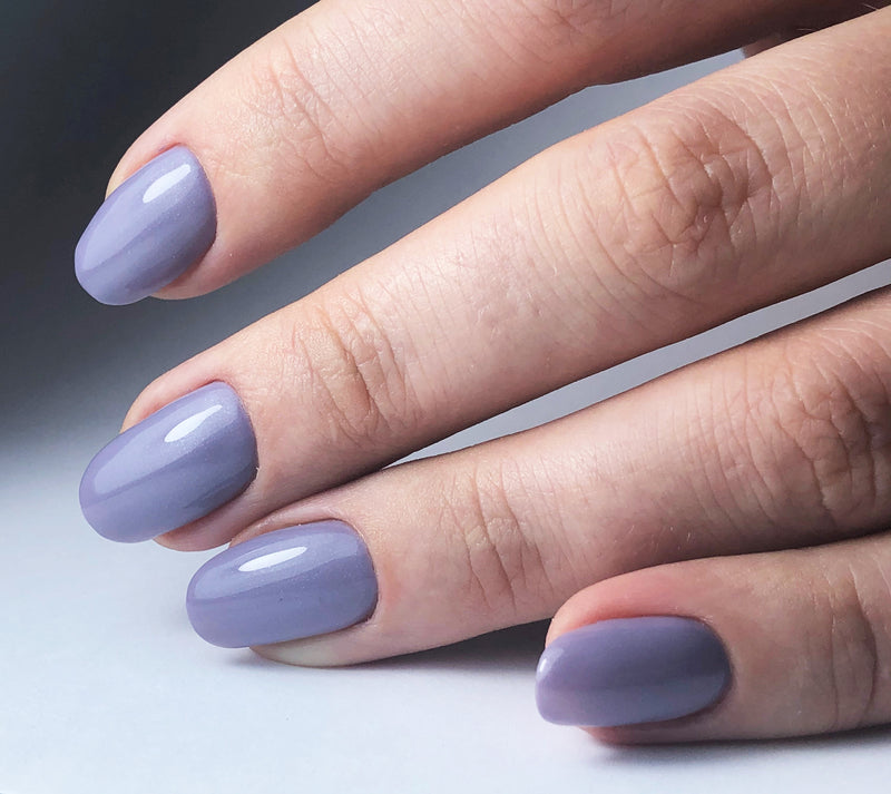 Gel polish Studios Didier  fade  8ml