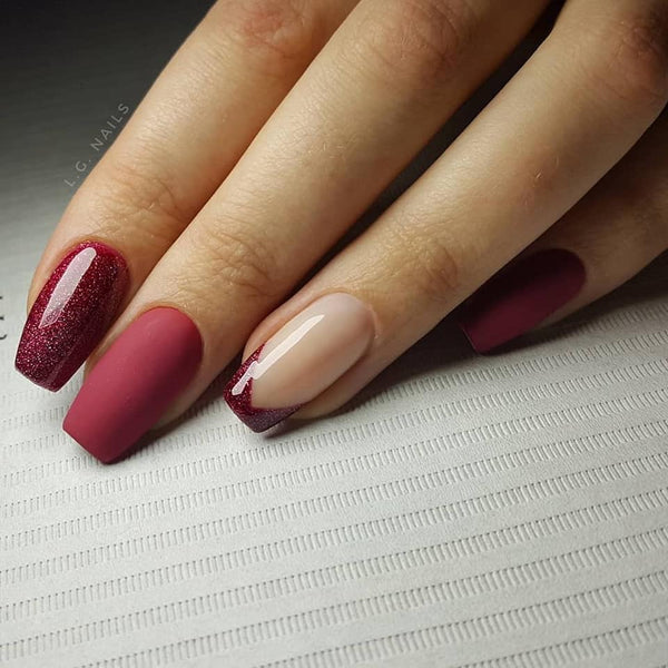 Gel Polish Didier Lab Cosmos No2