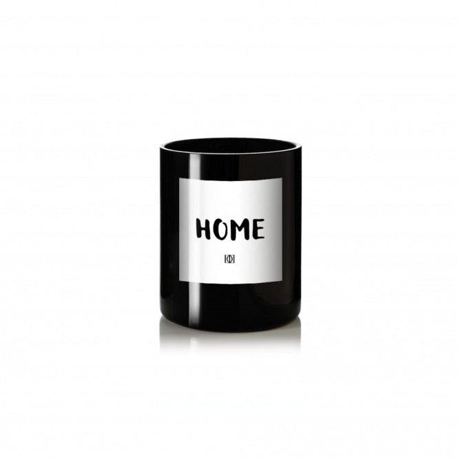 Mini candle Didier Lab  HOME  45gr