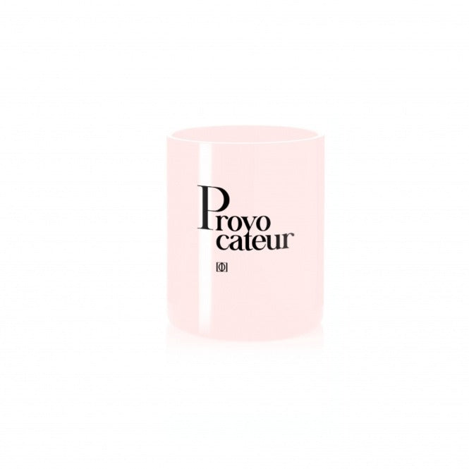 Mini candle Didier Lab  PROVOCATEUR  45gr