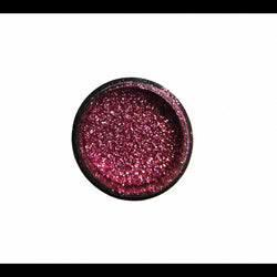 Mirror glitter powder Didier Lab  pink 0 5gr