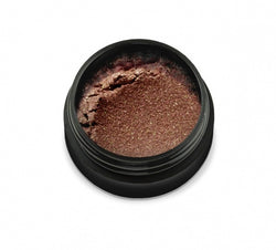Pigment powder Didier Lab  bronze brown