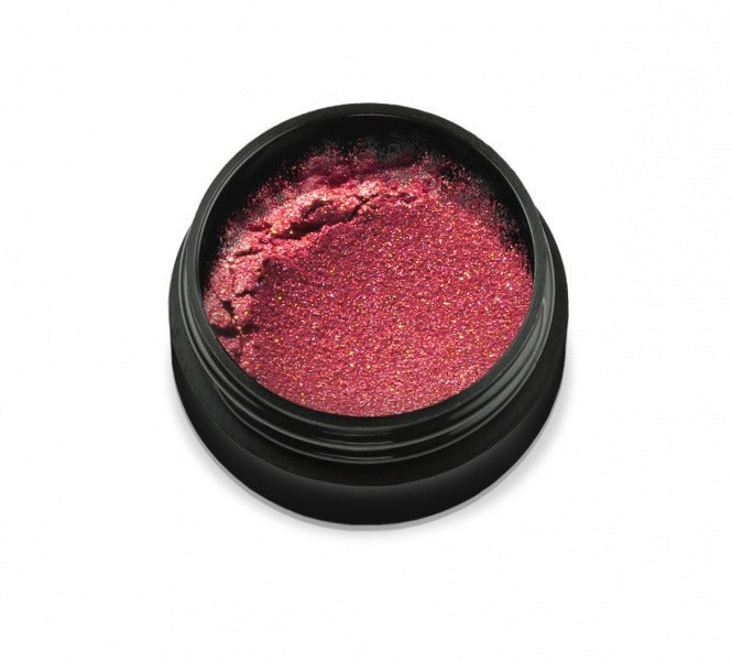Pigment powder Didier Lab  magic red