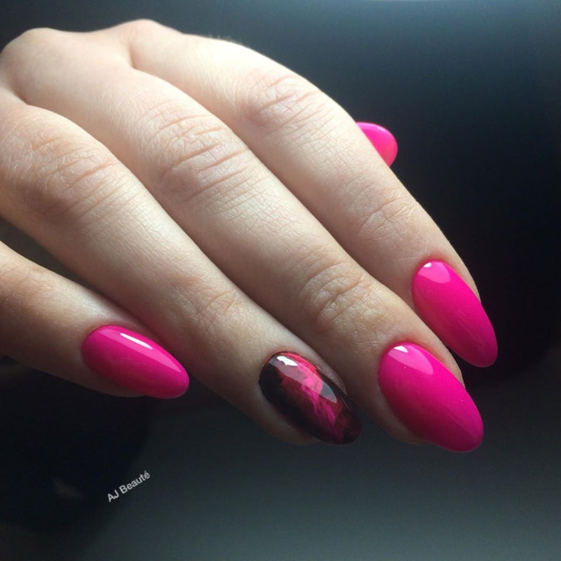 Gel polish Studios Didier  say yes  8ml