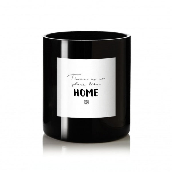 Standart candle Didier Lab  HOME  240gr