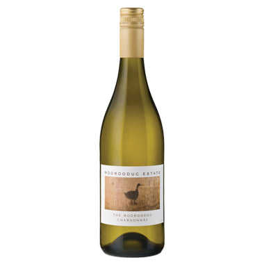 Moorooduc Chardonnay, Mornington Peninsula, Australia