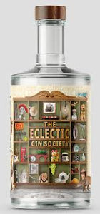 The Eclectic Gin Society