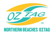 Oztag Northern Beaches